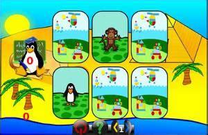 film pendidikan untuk anak sd aksara fana kehidupan free software edukasi siswa tk sd