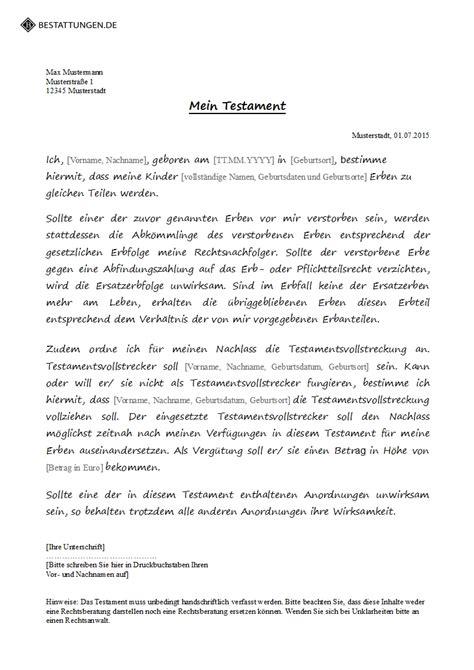 Briefe Schreiben Muster Deutschunterricht Kundenbrief Beispiel Lesen Per Mouseclick Pdf Ffnen Kennenlernen Brief Muster Einen Privaten