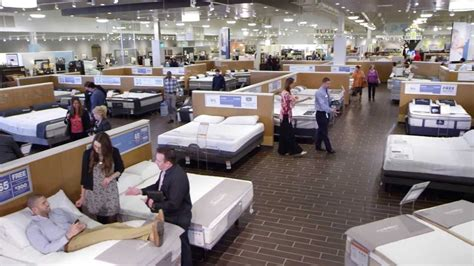 furniture mart nebraska furniture mart a store like no other youtube