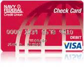 navy federal business credit card switch your checking navy federal credit union