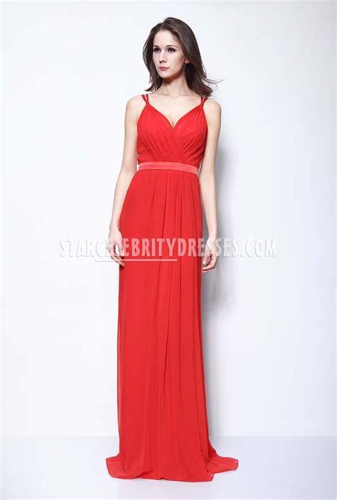 Gomez Dress selena gomez prom dress oscars carpet chiffon