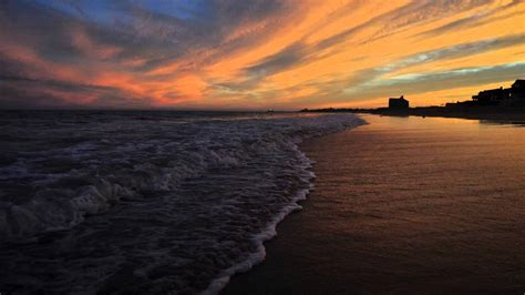pleasant beach 11 hours sounds of nature 42 of 59 pure