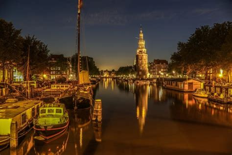 best budget hotel in amsterdam budget traveller