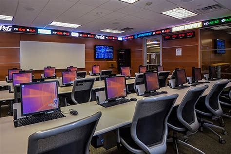 live forex trading room what is live forex trading room the trader institute