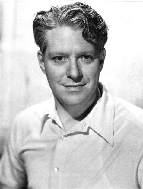 Photo Gallery – Jeanette MacDonald & Nelson Eddy Home Page