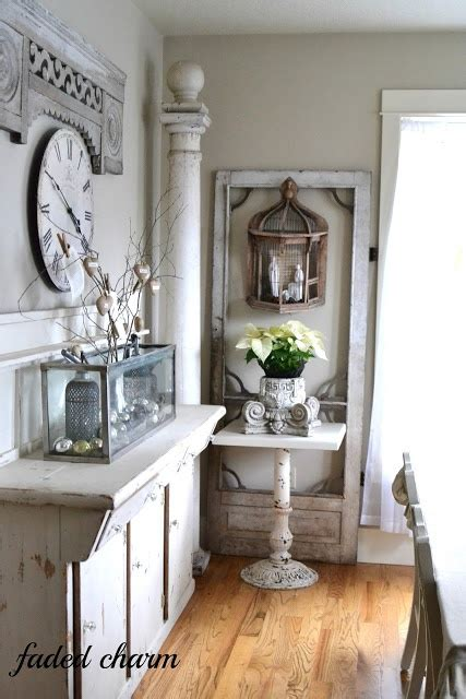salvage home decor decorating with architectural salvage 25 ideas for high