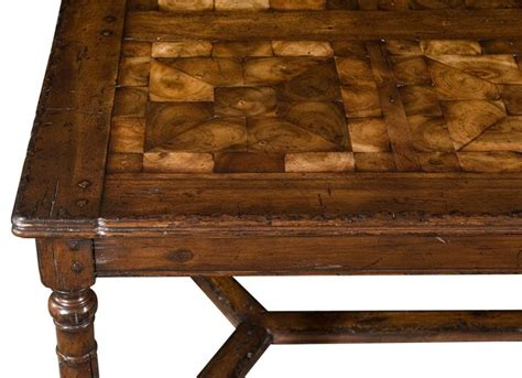 high end accent tables high end furniture rectangular coffee tables with inlaid