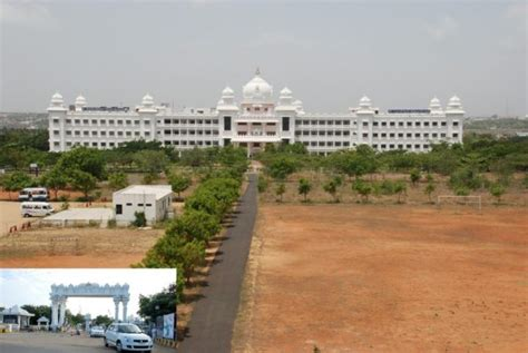 Kumaraguru College Of Technology Mba Fees Structure kumaraguru college of technology kct coimbatore