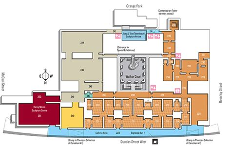 national gallery of floor plan national gallery of floor plan 28 images the national
