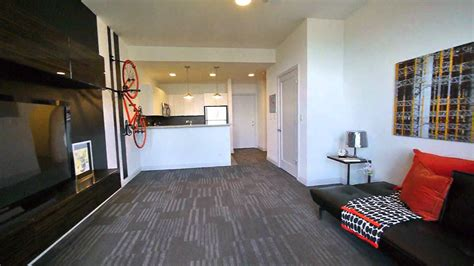 3 bedroom apartments in delaware the studio gang apartments at hyde park s del prado youtube