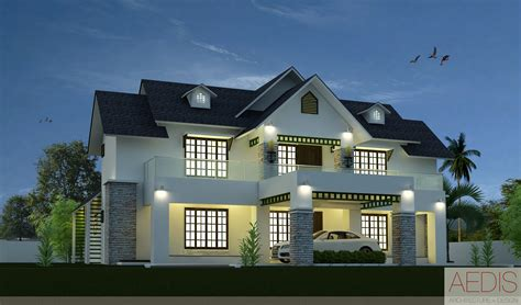 home designs kerala architects newly modernized houses with stunning designs like kerala
