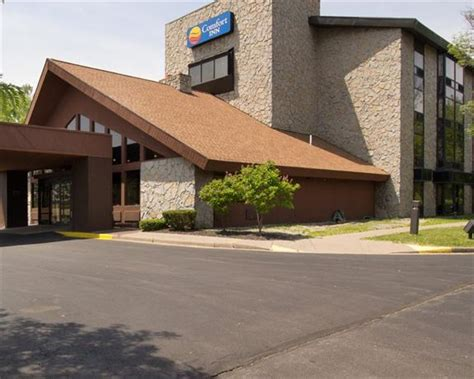 comfort inn syracuse ny comfort inn syracuse 6491 thompson rd syracuse ny us