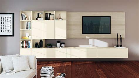 living room interior design ideas  minimalist style