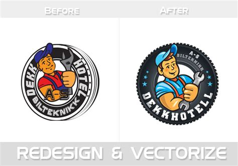 sketchbook pro convert to vector convert your image sketch logo files to ai vectors in 12
