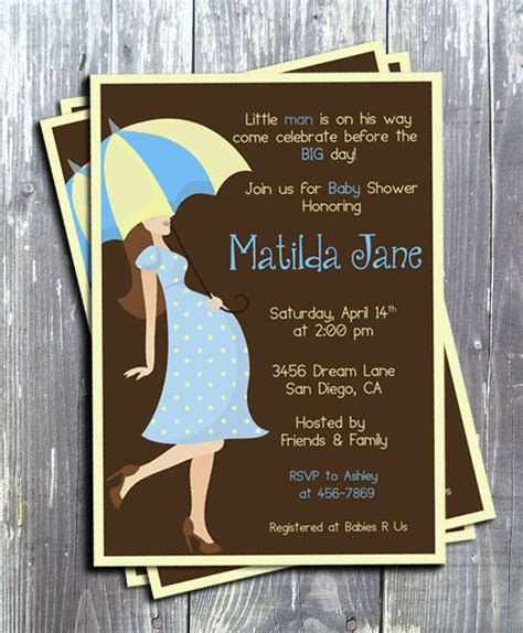 Order Baby Shower Invitations by Baby Shower Invitations Cheap Order Baby Shower