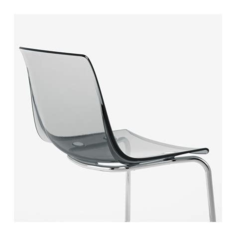 chaise tobias ikea chaise plexi ikea gallery of ikea tobias chair you sit