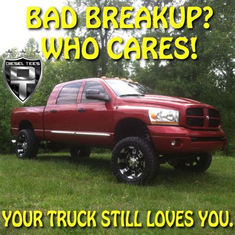 Lifted Truck Memes - 227 best diesel images on pinterest lifted trucks dodge