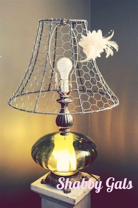 spectacular diy chicken wire craft ideas diy cozy home