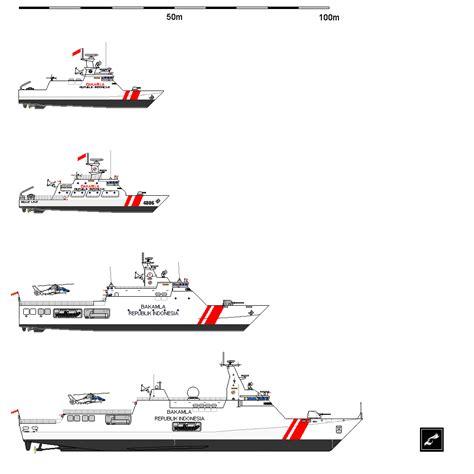 Hukum Maritim Dan Masalah Masalah Pelayaran 1 jokowi diminta tak pakai kapal perang hadapi masalah ikan