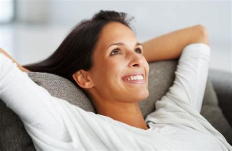 hospice comfort pack valium comfort ezraborrego s blog