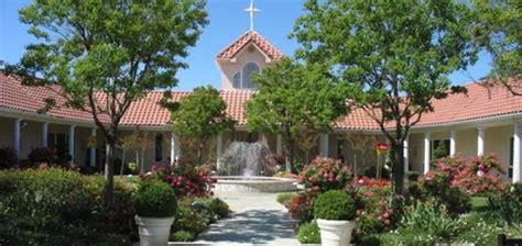 new bethany residential care skilled nursing in los