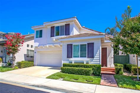 harvest aliso viejo homes for sale cities real estate