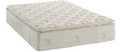 sealy naturalis crib mattress with organic cotton not sealy naturalis crib mattress with organic cotton reviews you re moving