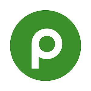 Publix Background Check Welcome To Publix Publix Markets Design Bild