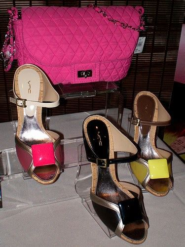 Ladys Bag Vnc vnc shoes for showing your