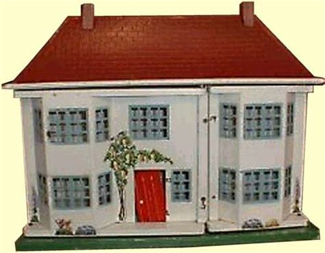 triang dolls house triang dolls houses 28 images 1000 images about lines triang dolls houses on