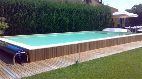 piscine da giardino fuori terra giardini con piscine fuori terra ur62 187 regardsdefemmes