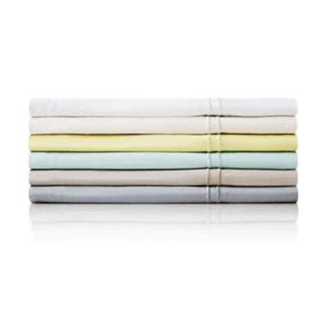 Bamboo Bed Sheet Set Malouf Bamboo Bed Sheet Set 4