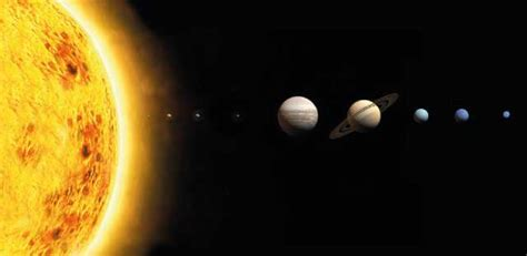 imagenes de la vida en otros planetas nuevas pruebas sobre vida en otros planetas
