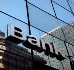nome banca da abi e cab ricerca abi cab banche cos 232 e come calcolarli