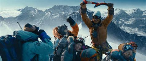 film everest in london everest 2015 charlotte fox s amy shindler rucksack