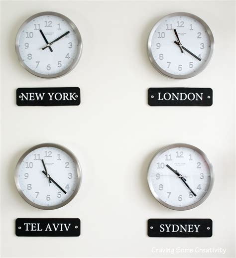 best office wall clock 19 best workspaces home offices images on pinterest