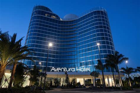 universal studios aventura universal s aventura hotel complete guide orlando informer