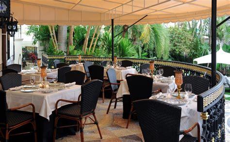 dining room at villa barton g 28 images villa barton g the villa by barton g the luxpad