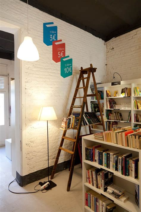 librerias terrassa re read terrassa re read librer 237 a lowcost 1 libro 3
