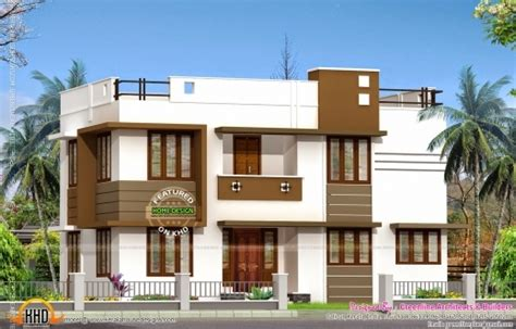 house plans in kerala with estimate fantastic august 2014 kerala home design and floor plans