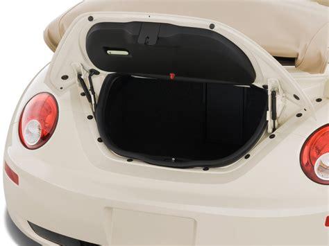 image  volkswagen  beetle convertible  door auto  trunk size    type gif
