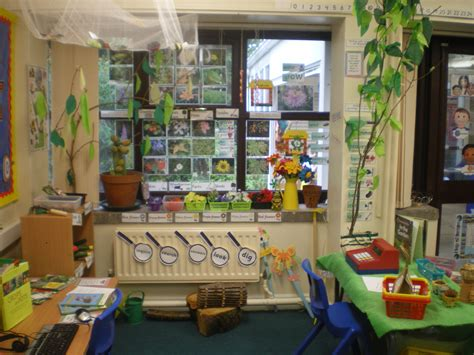 garden centre role play ideas dramatic play centers