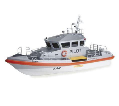 graupner multi jet rc boat graupner wp multi jet boat suitable for rc 2155 v2 ebay