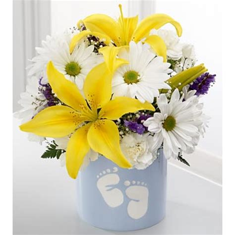 new baby flowers and gifts dream world florist decor sweet dreams baby bouquet boy dream world florist