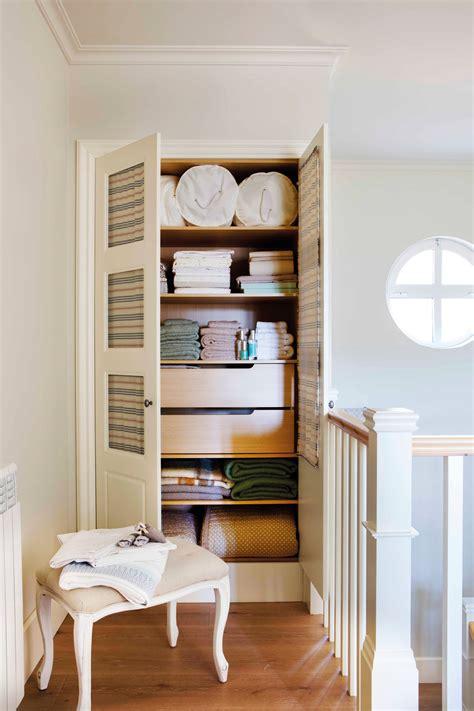 armario ropa armario de la ropa blanca en ingles cddigi