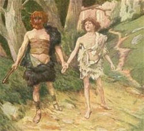 los hijos de adan 187 cain y abel figura de cristo hijos de adan y religion catolica romana