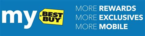 my best buy 30 ways to save money at best buy and in store