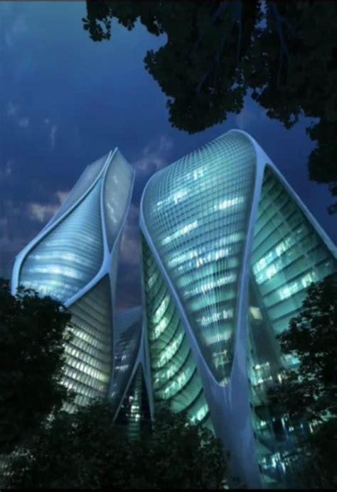 ba zaha hadid espagnol best 25 zaha hadid buildings ideas on zaha hadid zaha hadid architecture and zaha