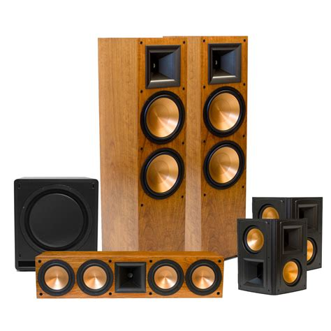Speaker Simbadda Home Theater audio speakers home theatre equipment capitalsound ca