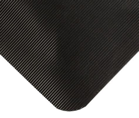 Discount Mats - corrugated spongecote anti fatigue mats are anti fatigue